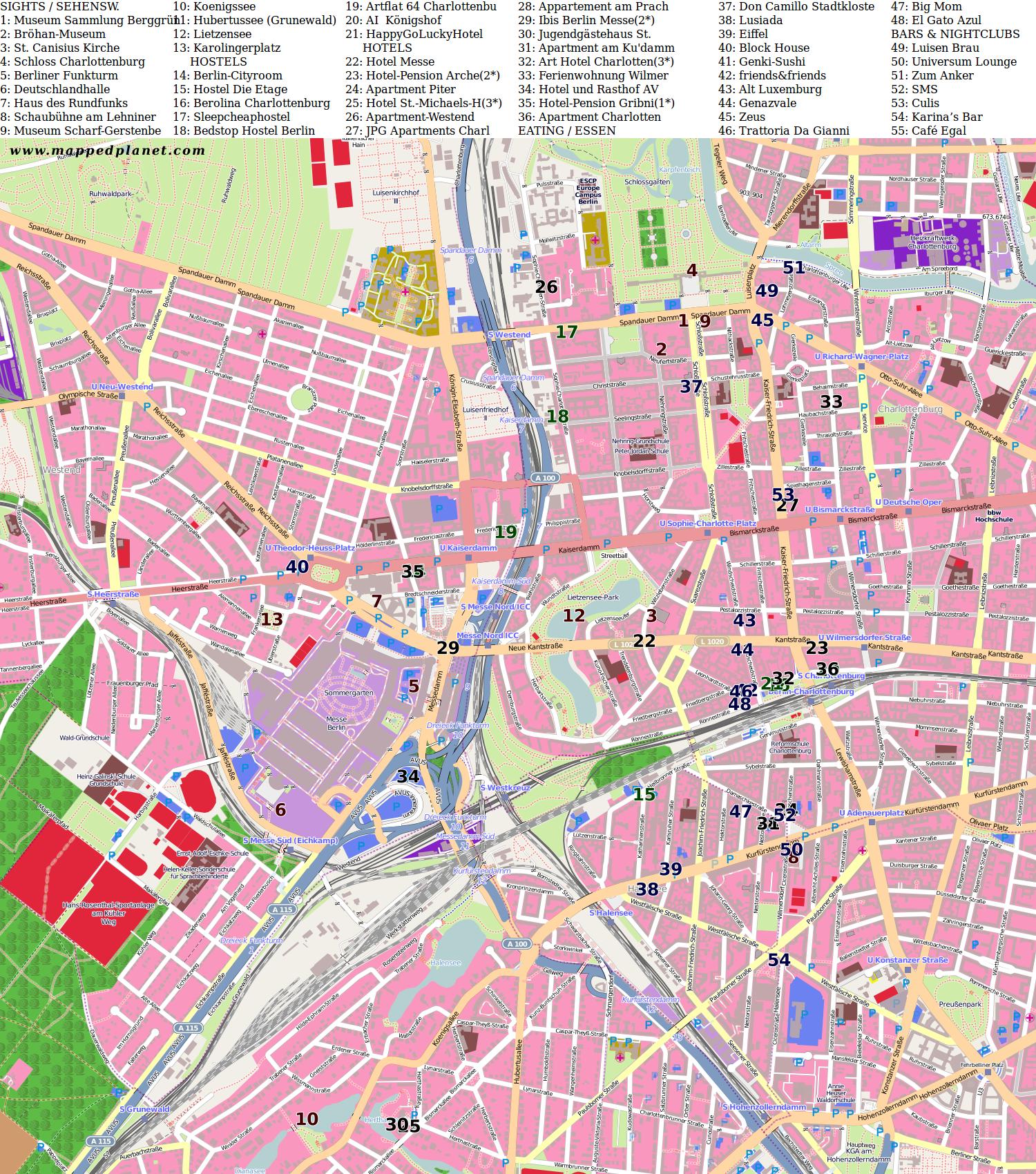 Category 2017 post navigation s damerika karte fl sse parkraumbewirtschaftung berlin mitte