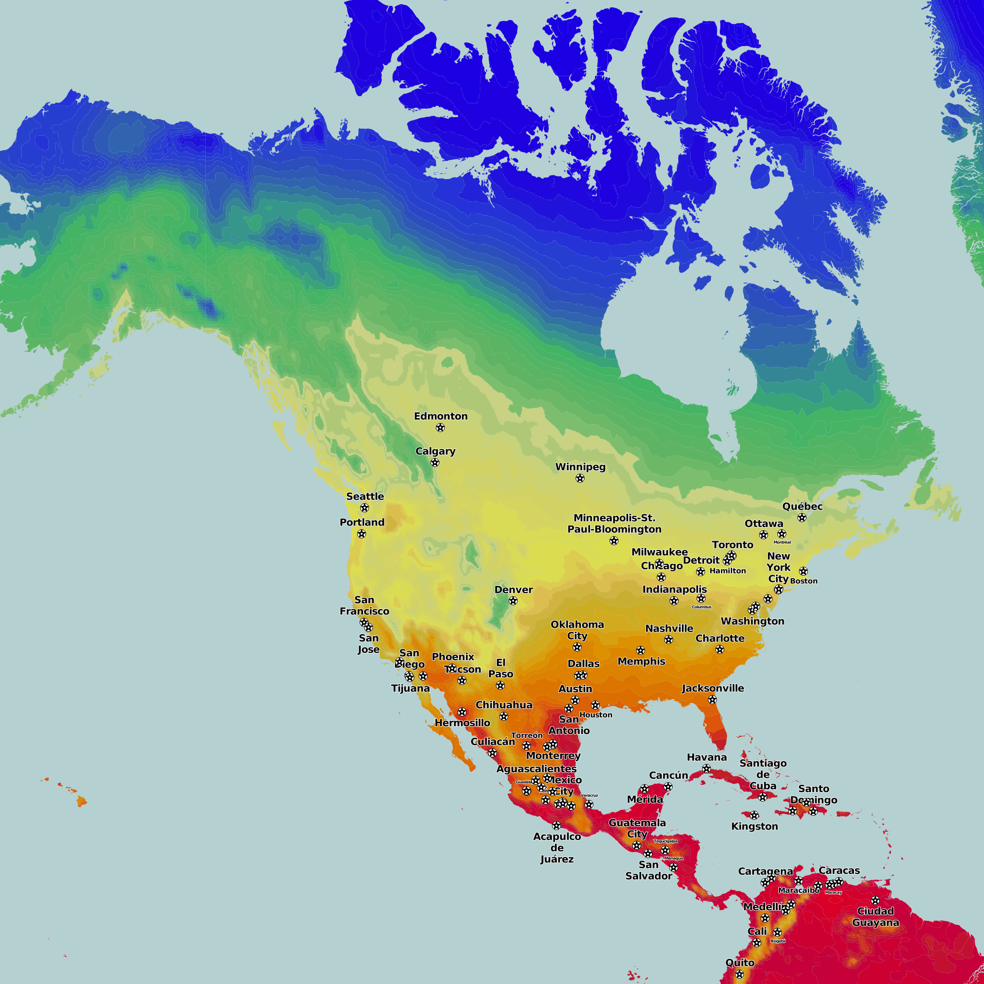 temperature map usa with Tuebersicht En on Morning Glory Pool additionally Made In Louisiana in addition Ti tsg60 en us moreover IL116753 in addition Ivory Coast.